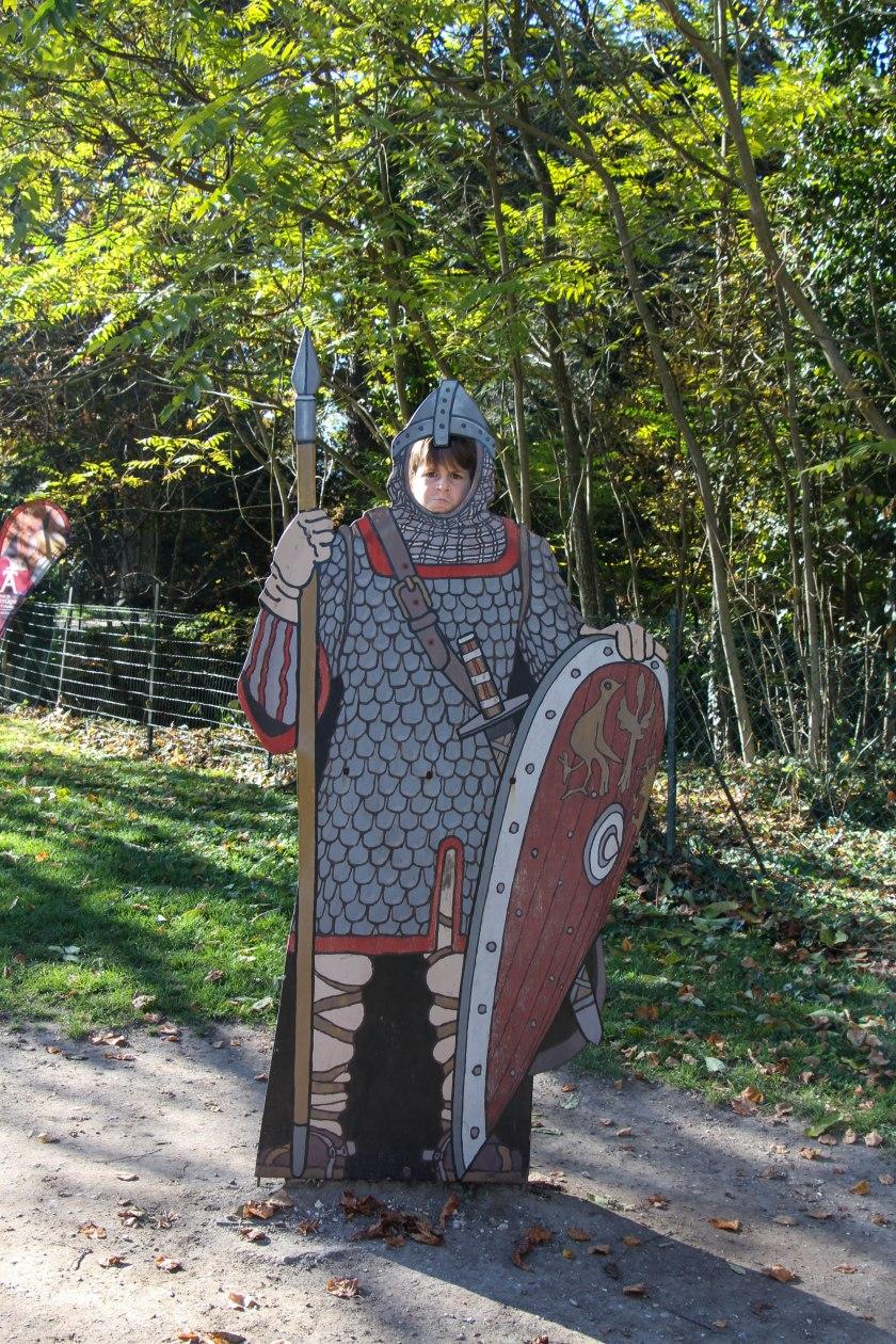 oli knight