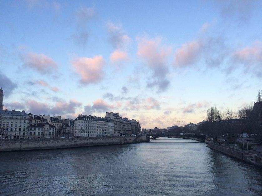 pink sky seine 2