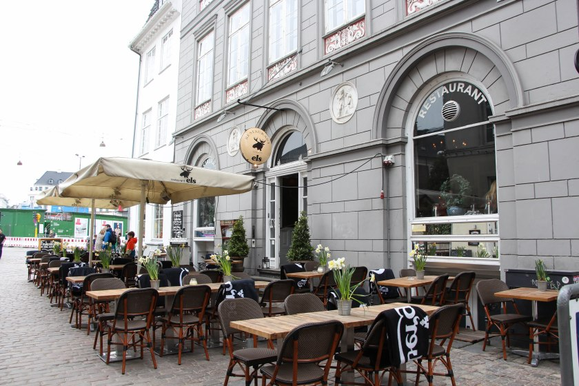 patios in copenhagen